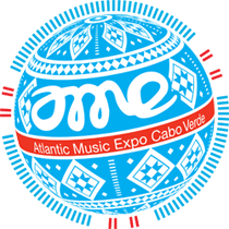 Atlantic Music Expo