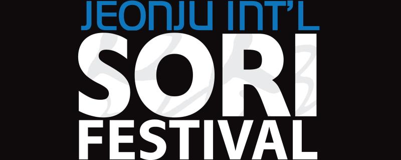 Jeonju International Sori Festival