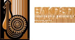 Bakhshi Festival