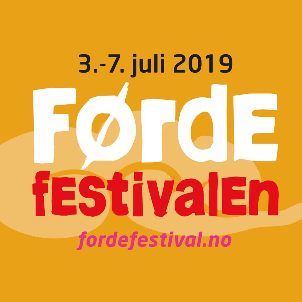 Forde Festival