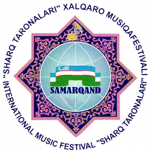 Sharq Taronalari